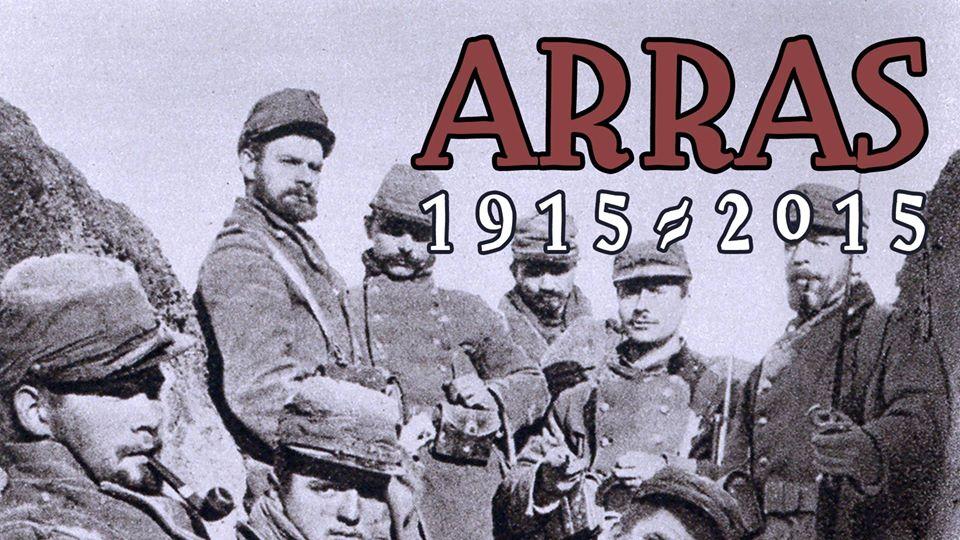 banner_Arras_Josefov 2015