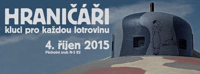 banner_Hranicari_Brezinka_2015