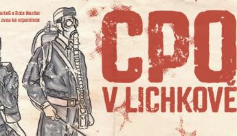 face-lichkov