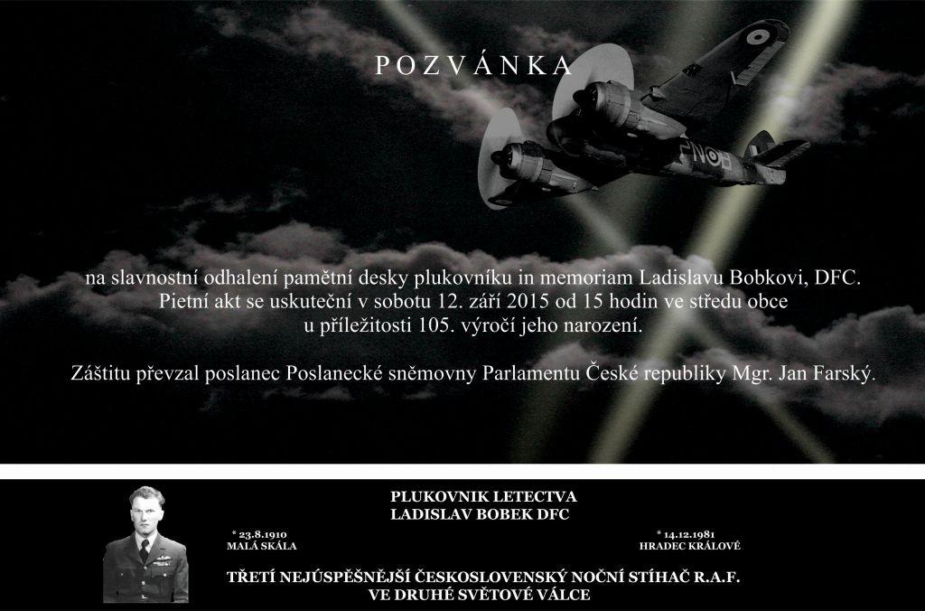 plakat_Ladislav_Bobek Mala Skala 2015