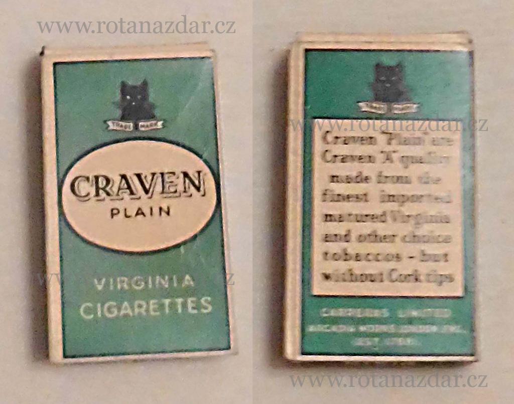 exponát_týdne_cigarety_Crane