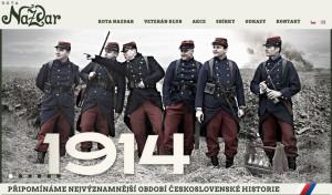FireShot Screen Capture #1185 - 'Rota Nazdar I Připomínáme nejvýznamnější období československé vojenské historie' - rotanazdar_cz__page_id=5&lang=cs
