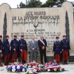 20150509 Arras