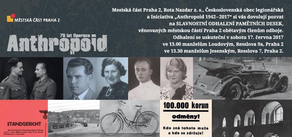 Resslova_pozvanka_17_06_2017-page-001