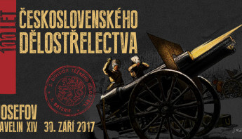 JOSEFOV 2017 bannery FB událost