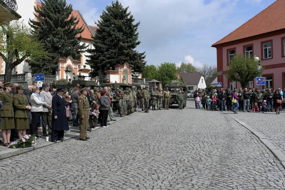 Kasejovice_2015-11
