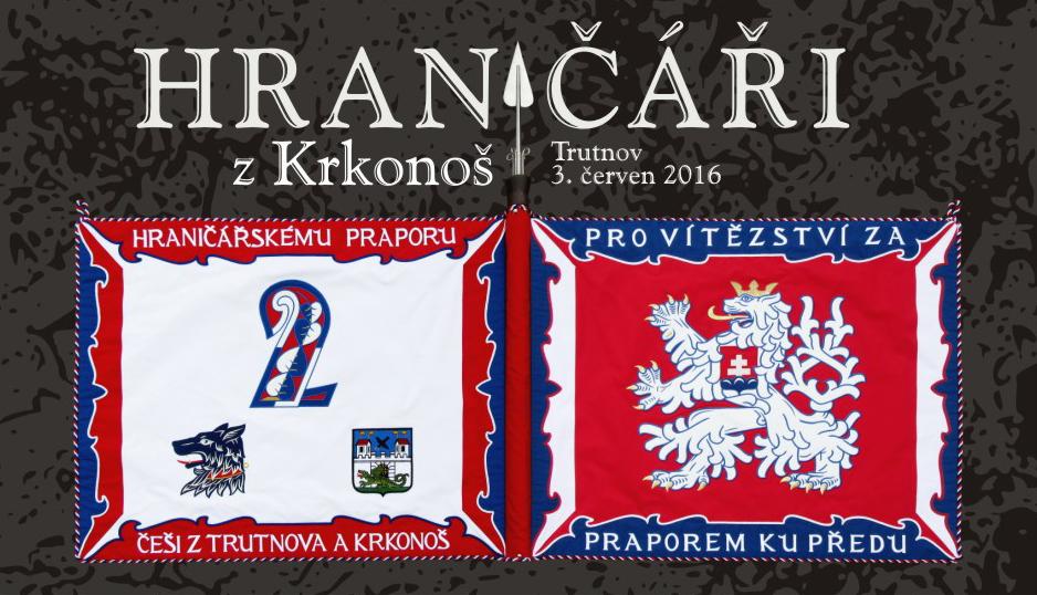 Trutnov-obrazek-pro-www-RN