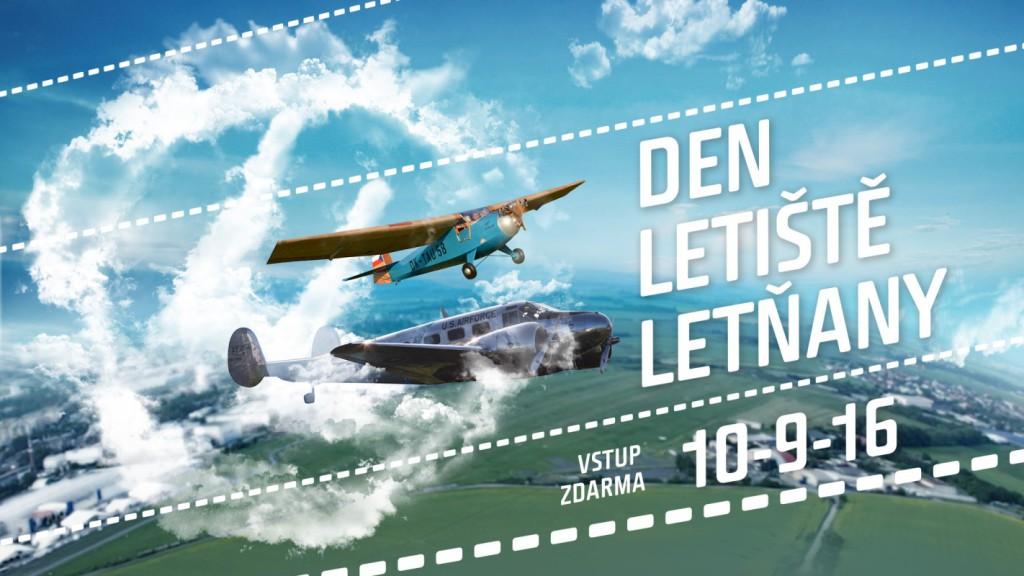 Den-LL-16-FB-EVENT-6