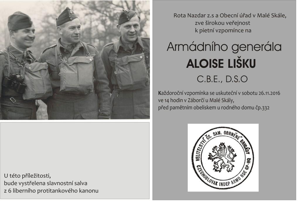 Plakat-Liska-20161