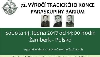 plakat_Barium__Zamberk_2017