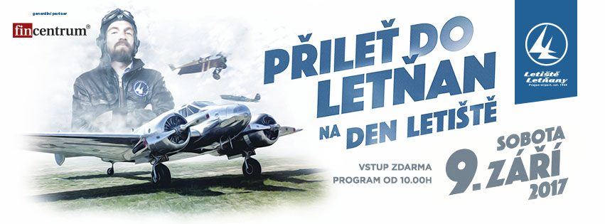plakat_Letňany_2017