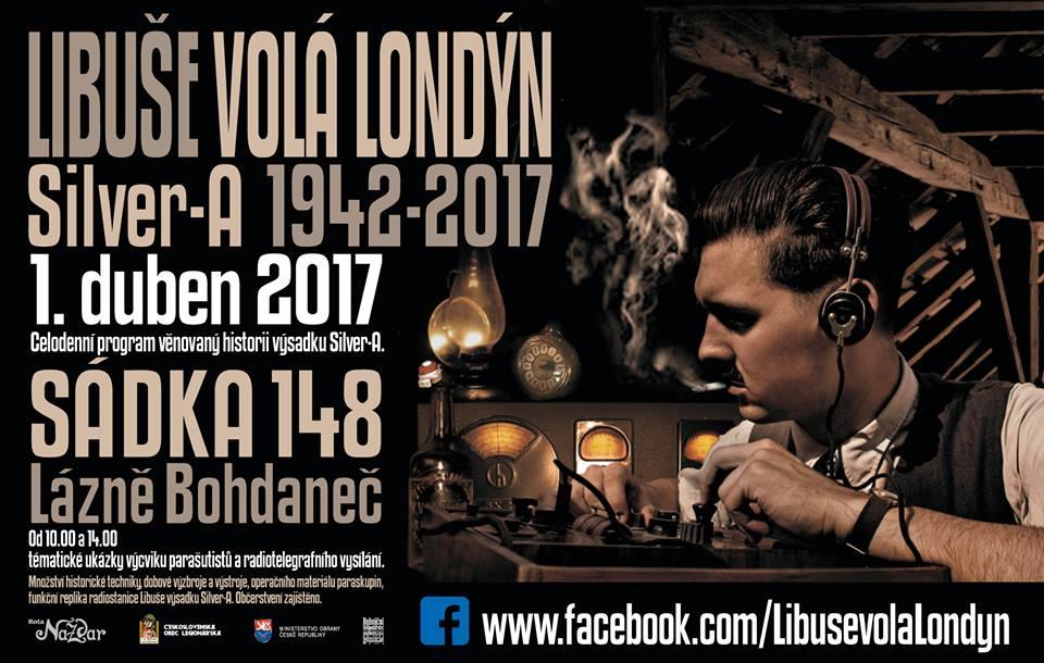 http://rotanazdar.cz/wp-content/uploads/Akce/2017/Libuse_Vola_Londyn/Komplet_banner_Libuse_vola_Londyn.jpg