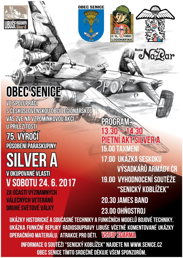 plakát-Silver-A-2017-ver6-page-001