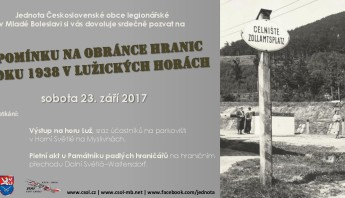 2017-09-23_pozvanka_Luz-page-001