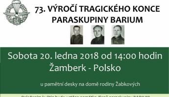 Barium_2018_plakat