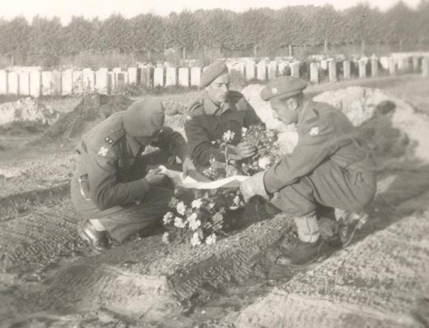 pohreb-Dunkerque