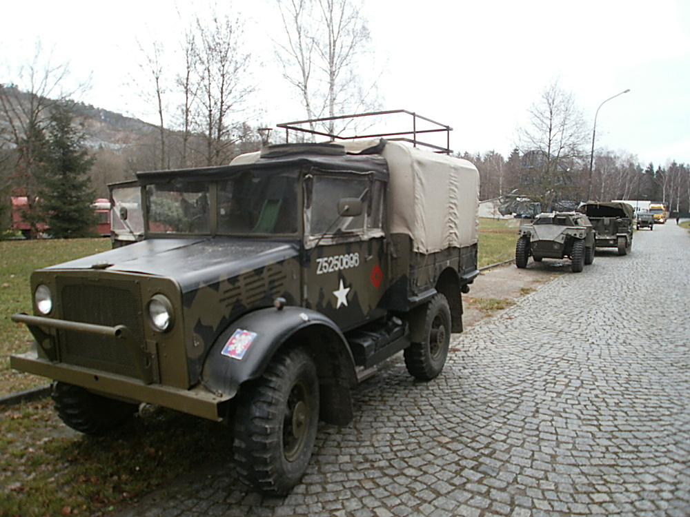 PB303335