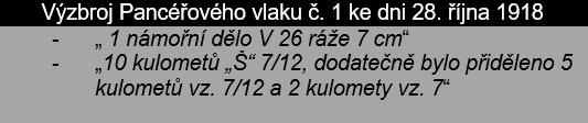 Tabulka-002