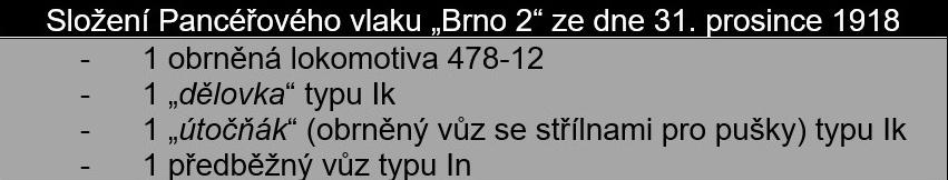 Tabulka-004