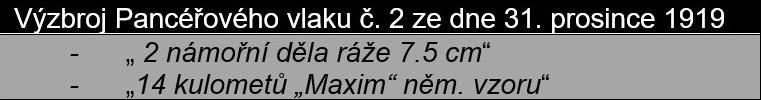 Tabulka-010