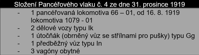 Tabulka-016