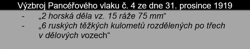 Tabulka-017