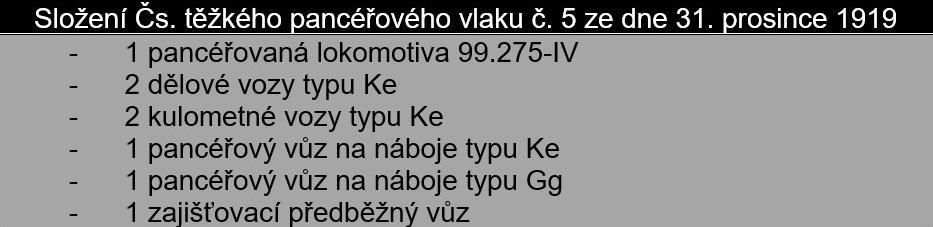 Tabulka-018