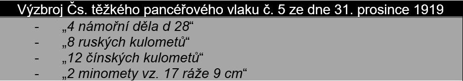 Tabulka-019