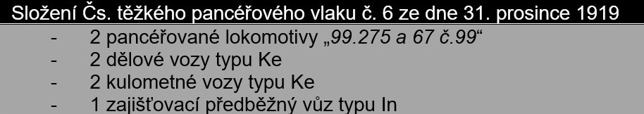 Tabulka-021