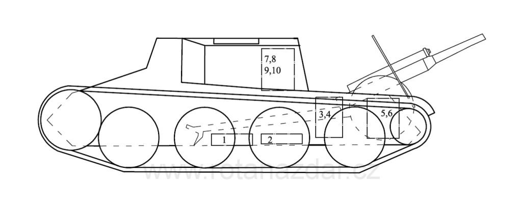 017-a