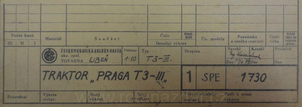 výkres-04
