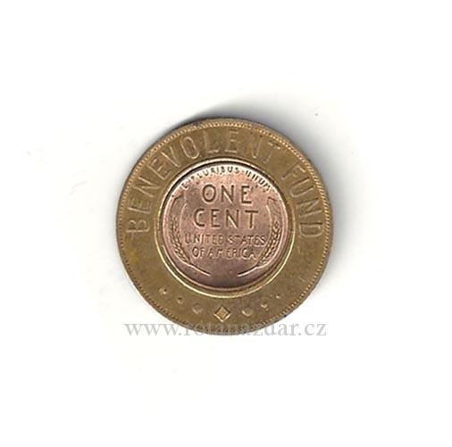 exponát_týdne_pamětní_cent2