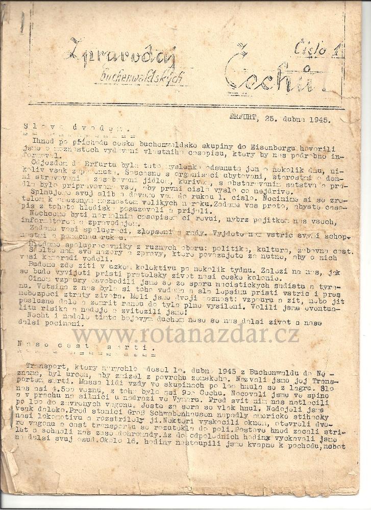 exponat_tydne_-Buchenwaldlist1
