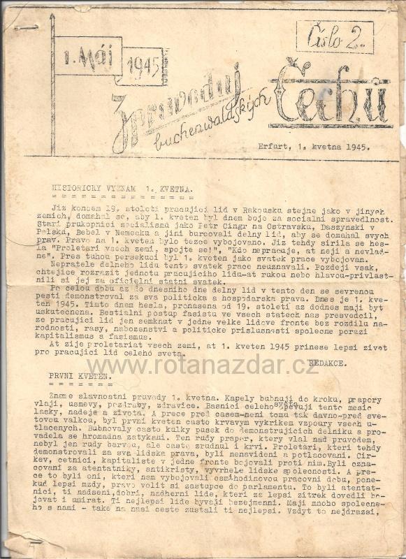 exponat_tydne_Buchenwaldlist2