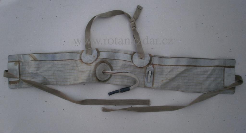 exponat_tydne_Flotation-belt