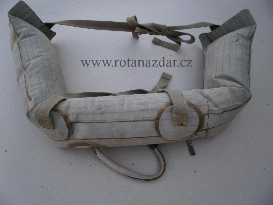 exponat_tydne_Flotation-belt2