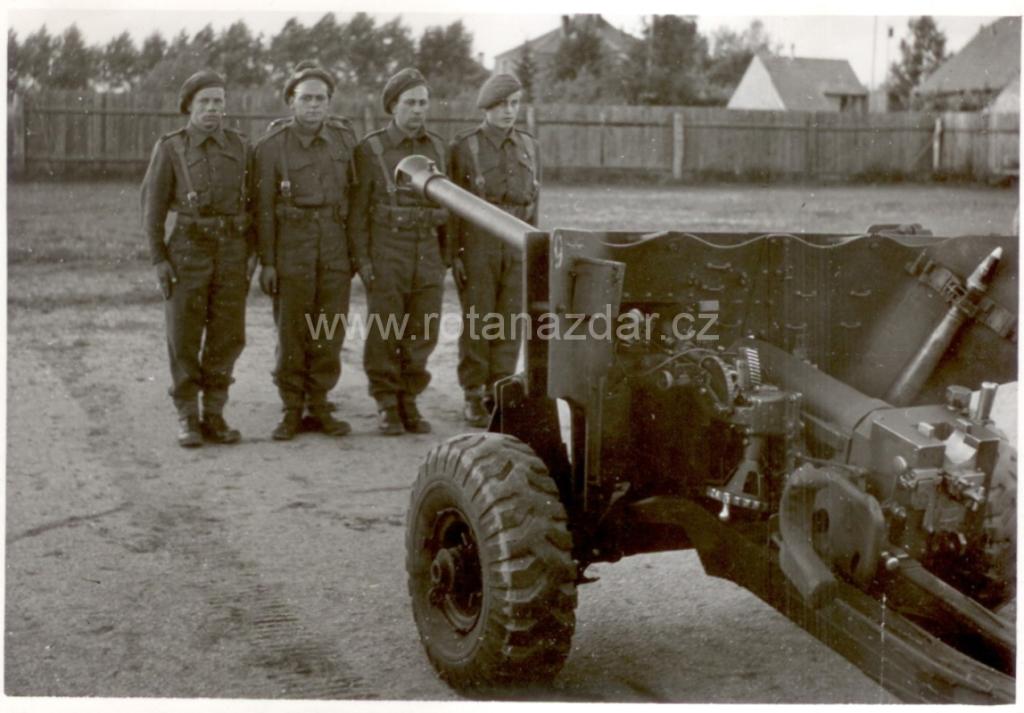 6pdr-brigada2
