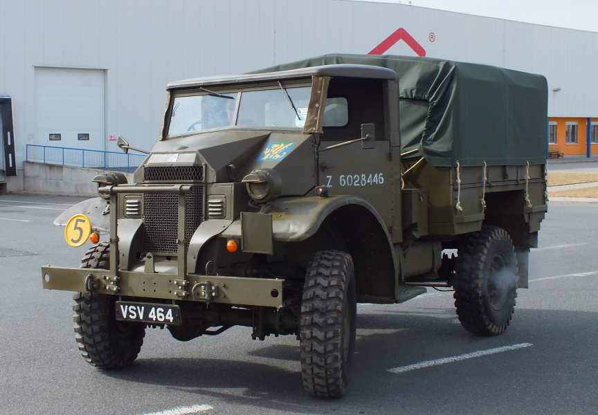 Ford-F15A