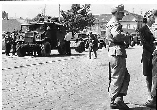 Ford-FGT-Czechoslovakia