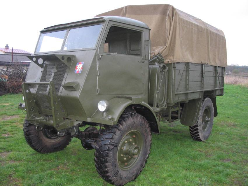 ford-wot8