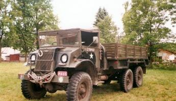 veteran_klub_Canada_6x6